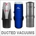 Other Ducted Vacuums