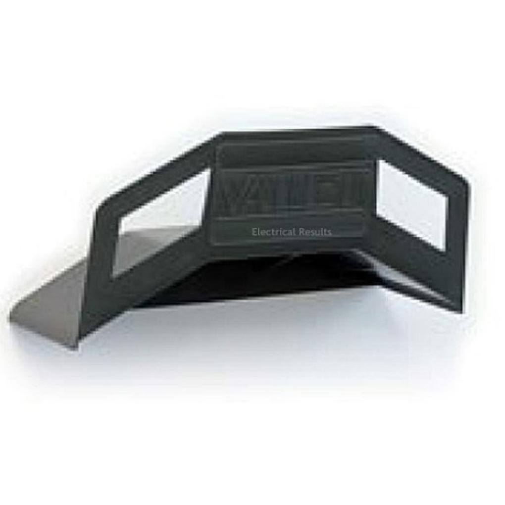 Valet Vacuum Hose Hanger