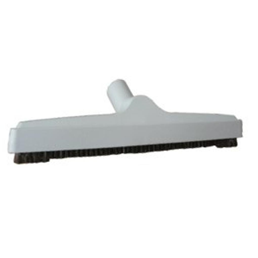 Vacuum Hard Floor Brush Grey - 32mm
