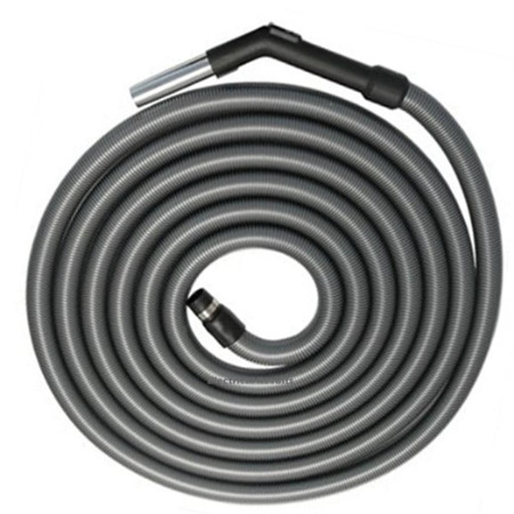Vacuum Hose 9m, 10m or 12m Suits all Ducted, Central & Vacu maid Vacuums