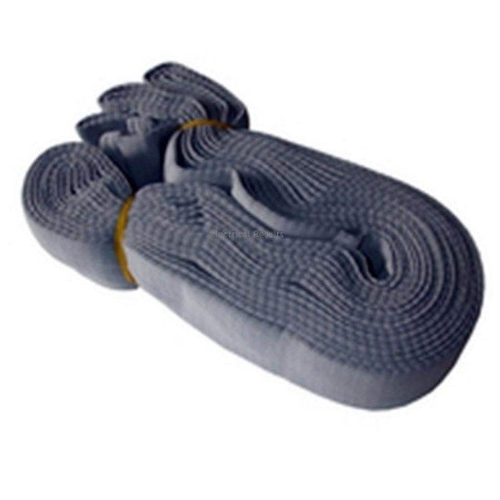 Vacuum Hose Sock 9m Suits all Ducted, Central & Vacu maid Vacuum Hoses